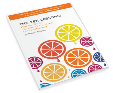 The Ten Lessons